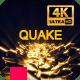 Quake - Epic Trailer