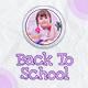 Back To School Promo B121