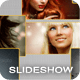 Portfolio Slideshow