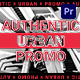 Authentic Urban Promo | Mogrt