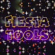 Fiesta Tools | After Effects