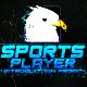 Sports Team Player Promo