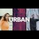 Urban Promo Opener Multi Screen