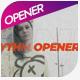 Rhythm Opener