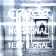 10 Digital Distortions