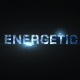 Energetic Titles