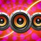 Speaker Dance
