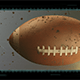 Bullet Time Football