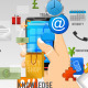 Corporate Or Mobile Applications Logo Revealer