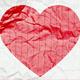 Valentine's Stop Motion