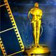 Cinema Awards