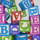 Baby Blocks Transition Version 3
