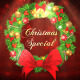 Christmas Special Promo