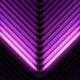 Neon Light VJ Backgrounds