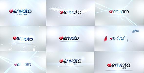 http://audiojungle.net/item/ambient-piano-logo/4718436