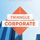 Triangle Corporate Slideshow