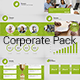 Corporate Video Package