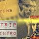 Film Strip Grunge Intro