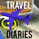 The Travel Diary