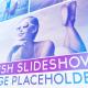 Stylish Slideshow