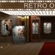 Cinema Retro Opener