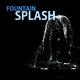 Fountain Splash Pack 5