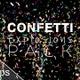 Explosion Confetti