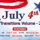 July 4th Transition 2