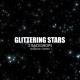 Glittering Stars HD
