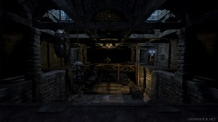 Legend_of_Grimrock_2_screenshot_3