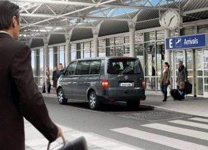 peveoz putnika do i od aerodroma