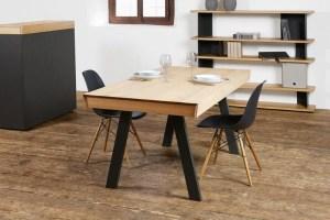 selidbe stolova