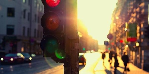 Kad i gde se pojavio prvi semafor (u Srbiji)?