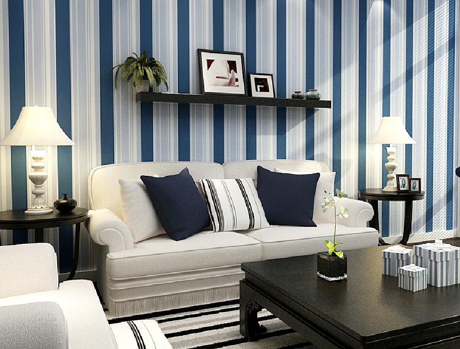 Uklopite boju zidova i nameštaja u 4 koraka