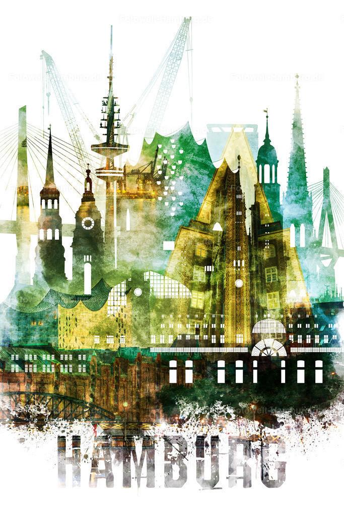 Bilder Collage Online : bilder, collage, online, 11995866, Hamburg, Collage, Bilder, Fotos, Leinwand, Acrylglas, Online, Kaufen.