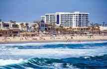 Developments In Huntington Beach Prove Waves