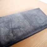 父の日にココマイスターの長財布をプレゼントしたいあなたにオススメする、一生モノの財布を3つ紹介します!