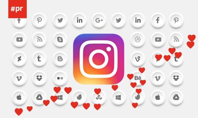 pr-kampaniya-v-instagram