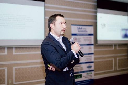 Олег Полетаев