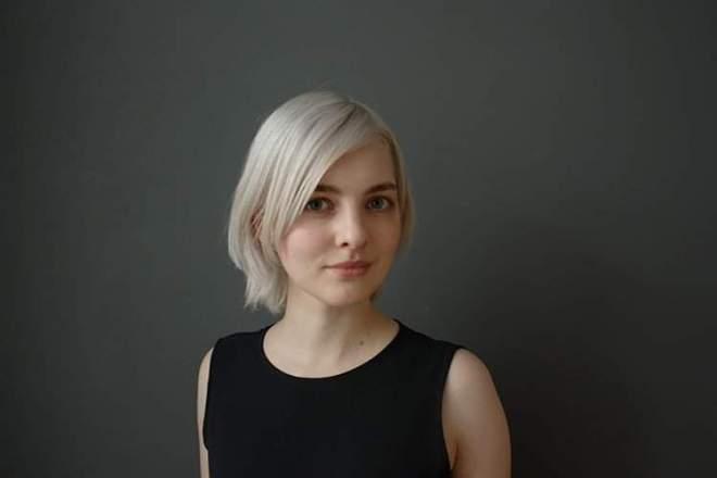 Екатерина Летова