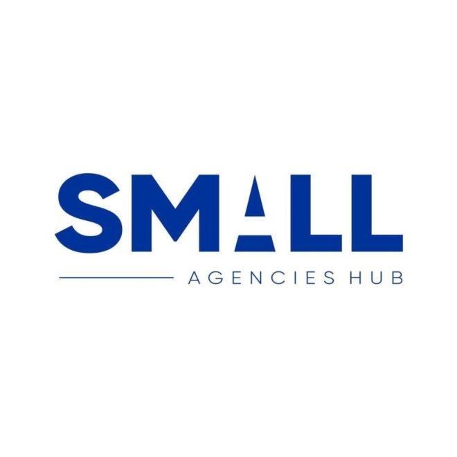 Small_hub