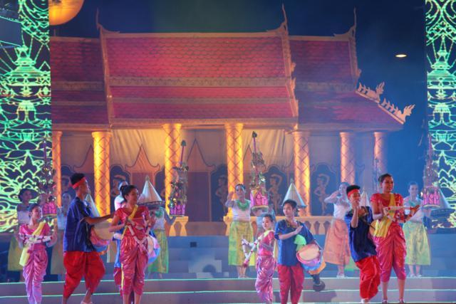 Khmer Krom at Hanoi 14