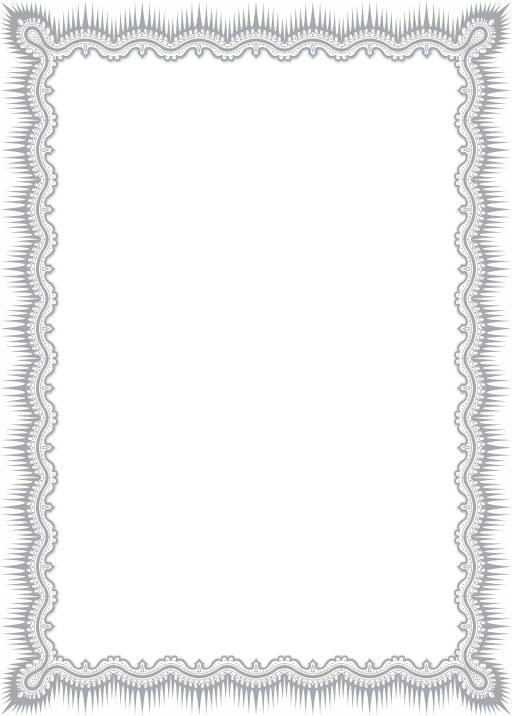 prezencikskleppl  grafiki czcionki cyfrowe ramki do