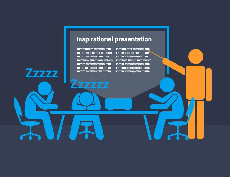 disadvantages of using PowerPoint