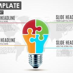 Diagram Ideas 12v Changeover Relay Wiring Business Prezi Templates Prezibase