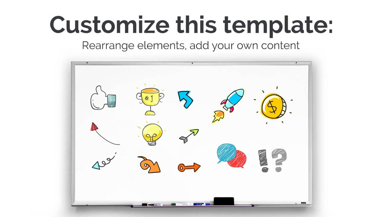 Whiteboard-Online-Animated-Presentation-Template-Maker-Ppt-And-
