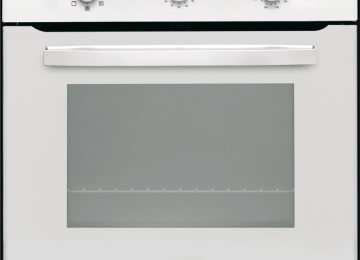 Forno Incasso Ariston | Hotpoint Ml 99 Ix Ha Forno 90 Cm Inox Amazon ...
