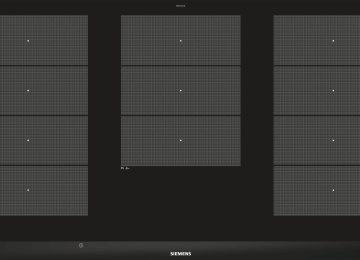 Piano Cottura Induzione Whirlpool 90 Cm | Bollitore Induzione Al ...