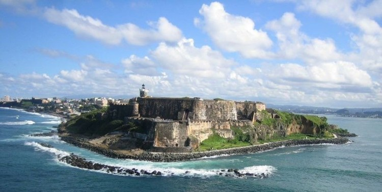 Puerto Rico Plans Reopening To ...