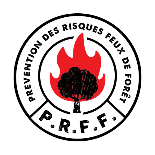 P.R.F.F.